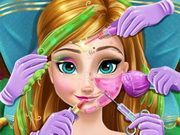 Play Anna Real Cosmetics Game