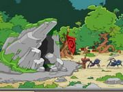 Play Army Of Ages Game