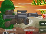 Play Army Of War Game