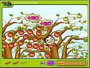 Play Autumn Play Game