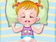 play baby hazel funtime game flash games player. Black Bedroom Furniture Sets. Home Design Ideas