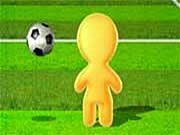 Play Ball Pegable Game
