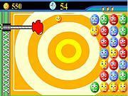 Play Ball Punch Game