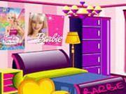 Furniture barbie room decor games online results