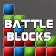 Play Battle Blocks Game