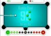 Play Battle Pool Game
