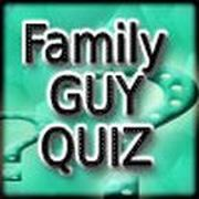 Play Best Family Guy Quiz Game