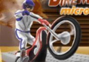 Play Bike Mania 4 Game