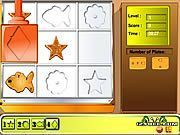 Play Biscuit Making Game