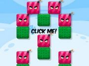 Play Blockoomz 2015 Game