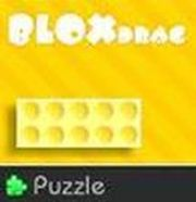 Play Blox drag Game