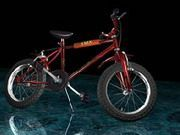 Play Bmx Jigsaw Game