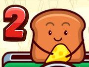 Play Bread Pit 2 Game
