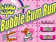 game bubble gum