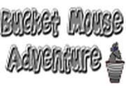 Play Bucket Mouse Game