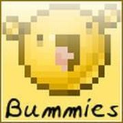 Play Bummies attack the llama boxes Game