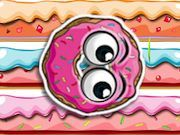 Play Cake Connect Game