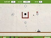 Play Cannon Star Game