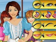 Play Career Stylist 2 Game