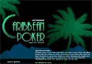 Play Caribbean Poker Game