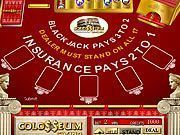 Play Casino Five Stars Game