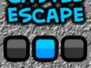 Play Castle Escape Game