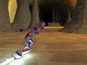 Play Cavern 0048 Game