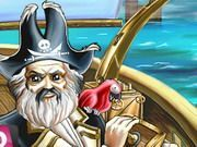 Play Cccpirates Game