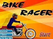 Play Circuit of Motocros Game