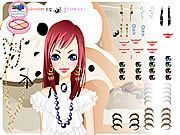 Play Clara Make over Game