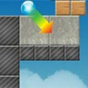 Play Cloud Adventures Game