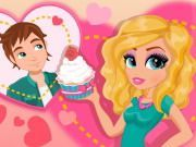 Play Cooking With Love Game