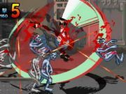 Play Crazy Zombie 2 Game
