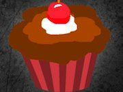 Play Cupcake Empire 2 Game
