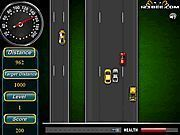 Play Dare Drive Game