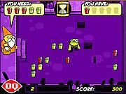 flash games de