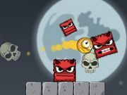 Play Demon Destroyer 2 Game