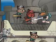 Play Destructo Dog 2 Game