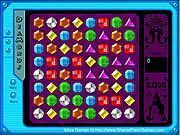 diamonds game online