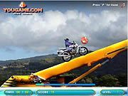 Play Dirt Bike 3 Game