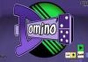 Play Domino On Line Game