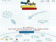 Play Doodle Physics Game