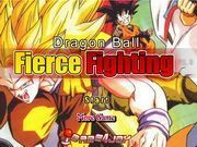 Play Dragon Ball Fierce Fighting 2 3 Game