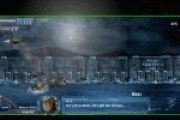 Play Drakojan Skies Game