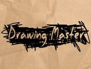 Play Drawing Master Game