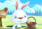 Play Easter Bunny Game