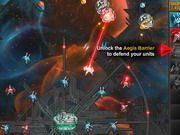 Play Enigmata Stellar War Game