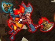 Play Epic Attack Game