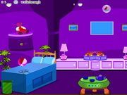 Play Escape Puzzle Baby Room Game