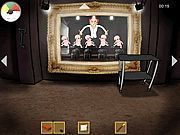 Play Escape the Toy Factory Game
